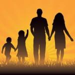 Отношения, любовь, семья, дети