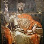 Воля императора