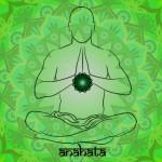 Анахата2