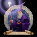 Волшебник2