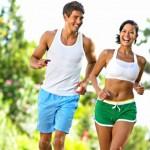 Здоровье и внешность